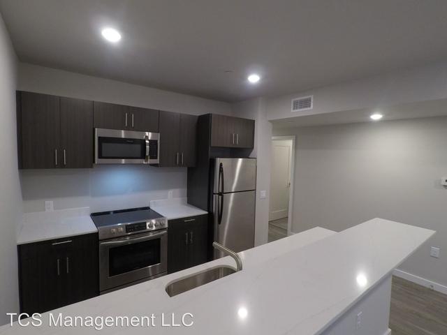 1 Bedroom, Walnut Hill Rental in Philadelphia, PA for $1,200 - Photo 1