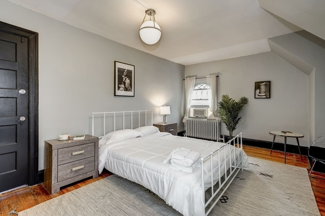 Room, Woodley Park Rental in Washington, DC for $1,275 - Photo 1