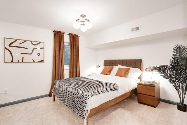 Room, Logan Circle - Shaw Rental in Washington, DC for $1,500 - Photo 1