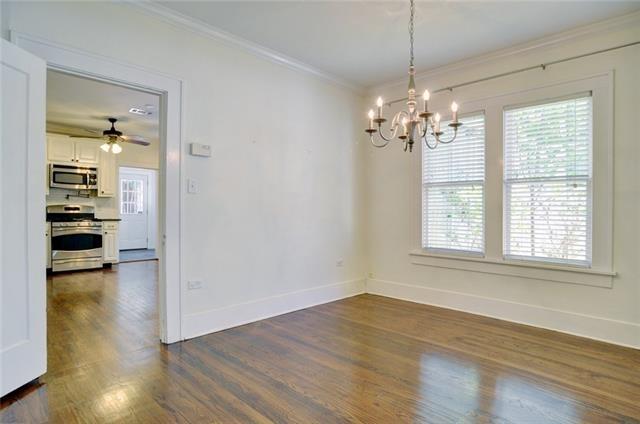 3 Bedrooms, North Hi Mount Rental in Dallas for $2,250 - Photo 1