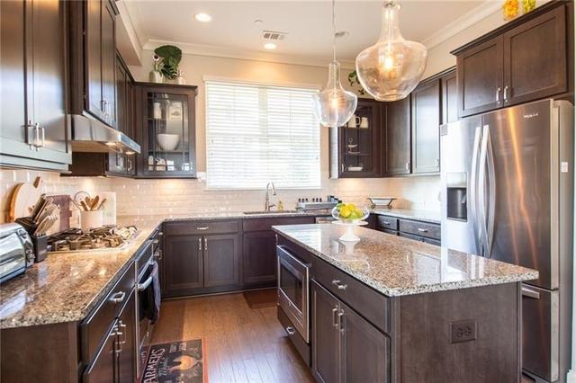 3 Bedrooms, Smyrna Rental in Atlanta, GA for $2,800 - Photo 2