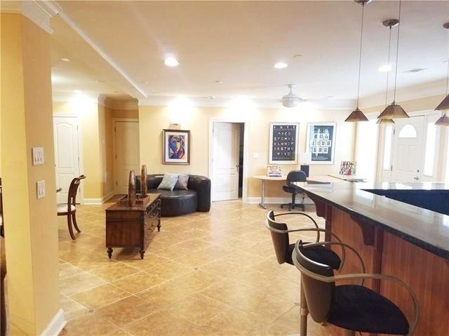 1 Bedroom, Summerhill Rental in Atlanta, GA for $1,550 - Photo 2