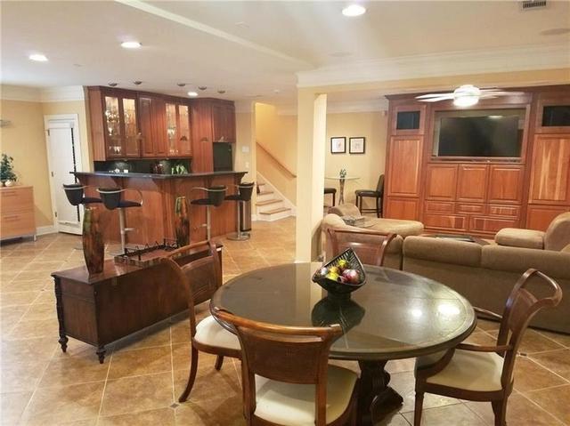 1 Bedroom, Summerhill Rental in Atlanta, GA for $1,550 - Photo 1