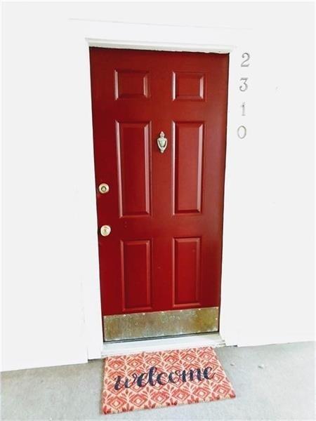 1 Bedroom, Brandon Mill Farm Rental in Atlanta, GA for $1,100 - Photo 2