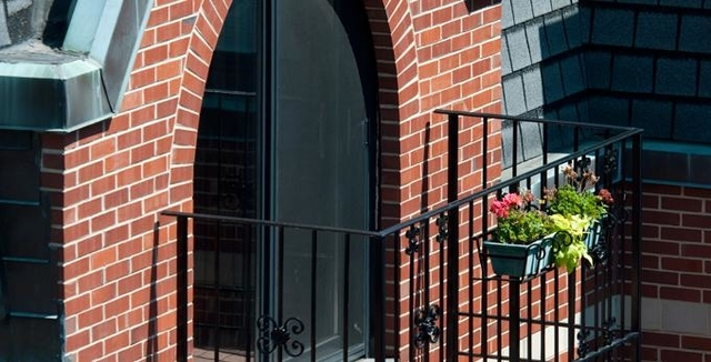 2 Bedrooms, Prudential - St. Botolph Rental in Boston, MA for $5,997 - Photo 2