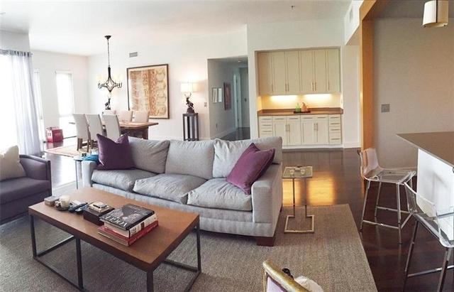 2 Bedrooms, Home Park Rental in Atlanta, GA for $3,300 - Photo 1