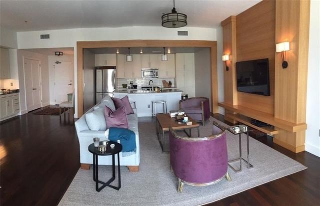 2 Bedrooms, Home Park Rental in Atlanta, GA for $3,300 - Photo 2