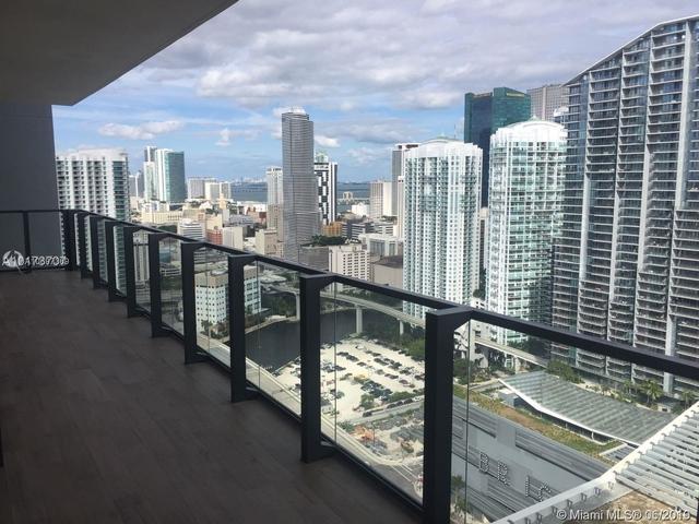 2 Bedrooms, East Little Havana Rental in Miami, FL for $3,900 - Photo 1