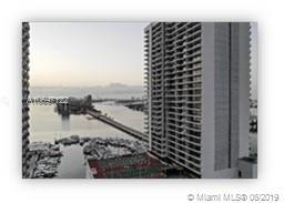 1 Bedroom, Plaza Venetia Rental in Miami, FL for $1,800 - Photo 2