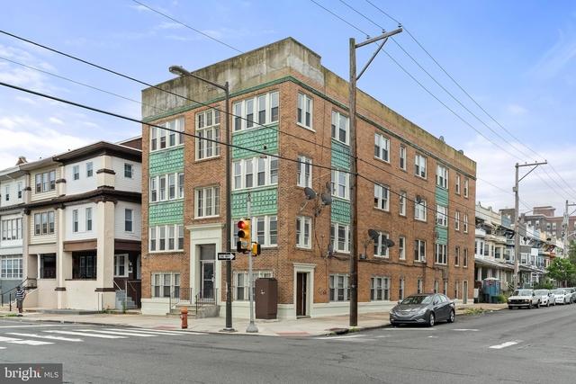 1 Bedroom, Walnut Hill Rental in Philadelphia, PA for $1,095 - Photo 1