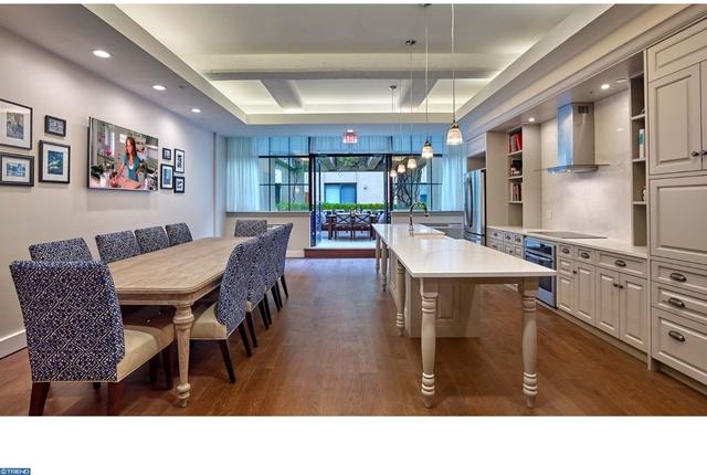 3 Bedrooms, University City Rental in Philadelphia, PA for $3,990 - Photo 2