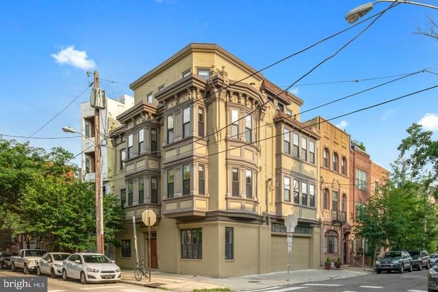 4 Bedrooms, Queen Village - Pennsport Rental in Philadelphia, PA for $5,900 - Photo 1