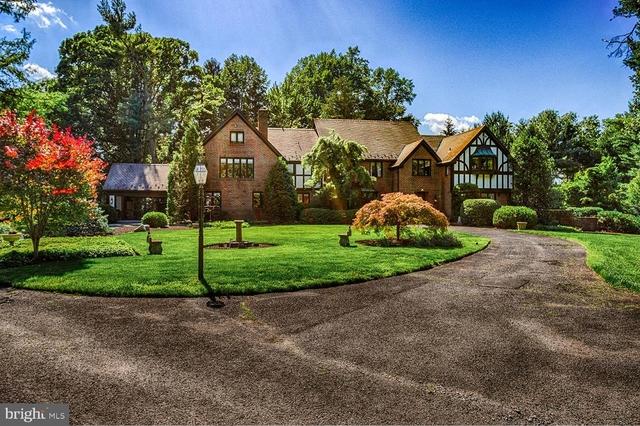 5 Bedrooms, Moorestown-Lenola Rental in Philadelphia, PA for $7,000 - Photo 1