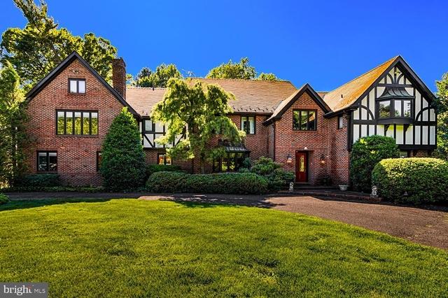 5 Bedrooms, Moorestown-Lenola Rental in Philadelphia, PA for $7,000 - Photo 2