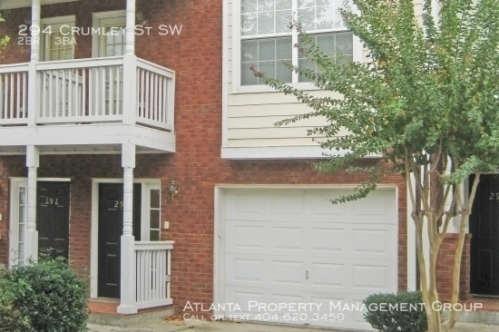 2 Bedrooms, Mechanicsville Rental in Atlanta, GA for $1,500 - Photo 2