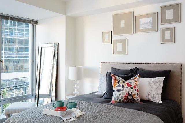 1 Bedroom, West Fens Rental in Boston, MA for $3,870 - Photo 1
