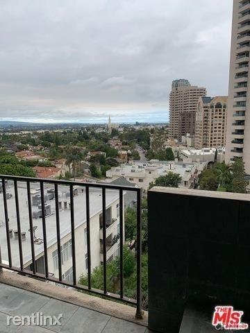 3 Bedrooms, Westwood Rental in Los Angeles, CA for $6,888 - Photo 2