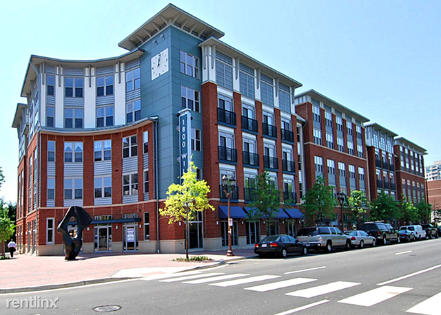 1 Bedroom, Radnor - Fort Myer Heights Rental in Washington, DC for $2,199 - Photo 1