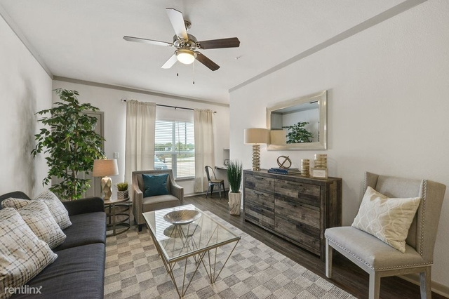 3 Bedrooms, Uptown Rental in Dallas for $2,215 - Photo 2