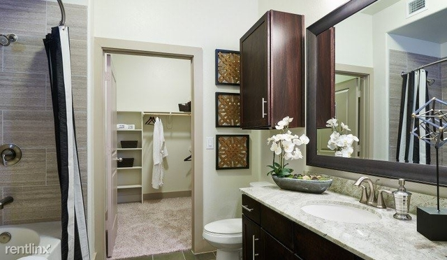 1 Bedroom, Downtown Houston Rental in Houston for $1,439 - Photo 2