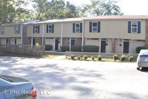 2 Bedrooms, College Park Rental in Atlanta, GA for $900 - Photo 1
