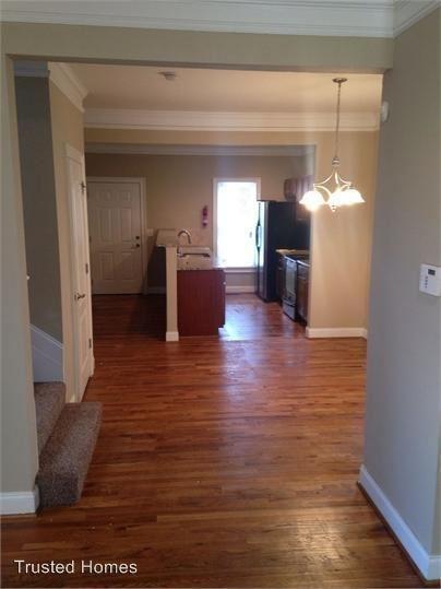 3 Bedrooms, Summerhill Rental in Atlanta, GA for $1,865 - Photo 2