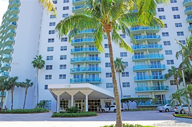 1 Bedroom, Golden Shores Ocean Boulevard Estates Rental in Miami, FL for $1,370 - Photo 1