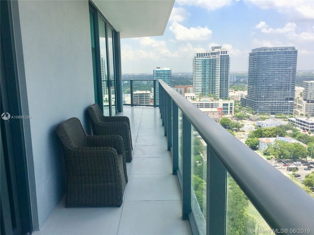 2 Bedrooms, Haines Bayfront Rental in Miami, FL for $3,800 - Photo 2