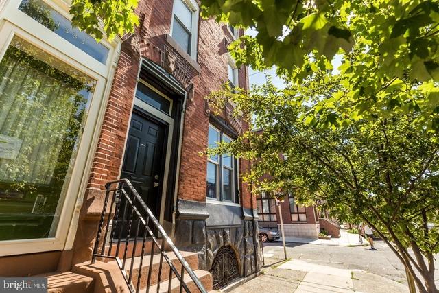 Studio, Bella Vista - Southwark Rental in Philadelphia, PA for $1,000 - Photo 1