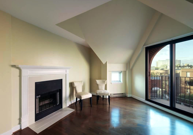 3 Bedrooms, Prudential - St. Botolph Rental in Boston, MA for $6,897 - Photo 2