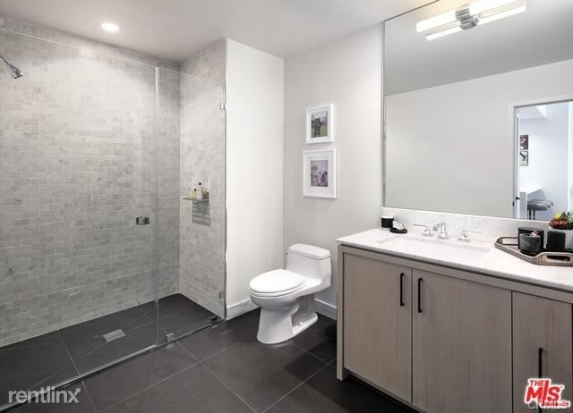 1 Bedroom, Hollywood United Rental in Los Angeles, CA for $4,510 - Photo 1