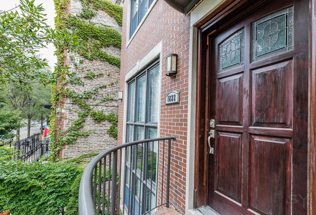 4 Bedrooms, West Town Rental in Chicago, IL for $5,300 - Photo 2