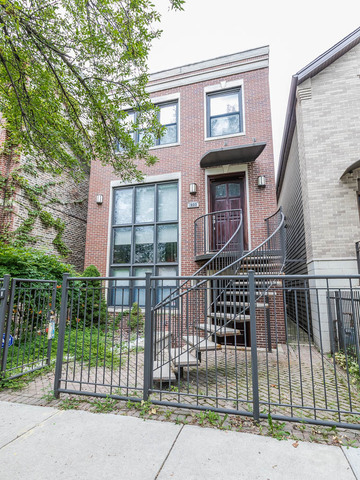 4 Bedrooms, West Town Rental in Chicago, IL for $5,300 - Photo 1