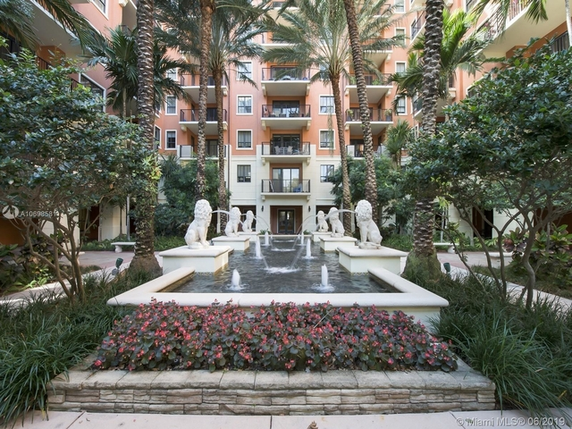 2 Bedrooms, Coral Gables Section Rental in Miami, FL for $2,850 - Photo 1