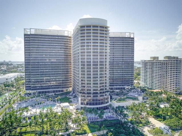 2 Bedrooms, Bal Harbor Ocean Front Rental in Miami, FL for $12,000 - Photo 2