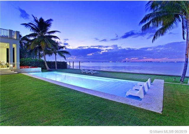 6 Bedrooms, Tropical Isle Homes Rental in Miami, FL for $40,000 - Photo 2