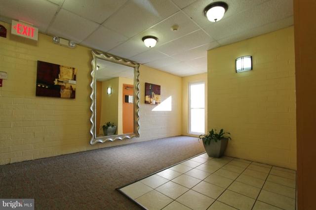 2 Bedrooms, EOS Condominiums Rental in Washington, DC for $1,800 - Photo 2