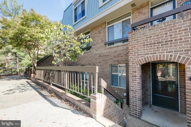 2 Bedrooms, Aurora Highlands Rental in Washington, DC for $2,650 - Photo 1
