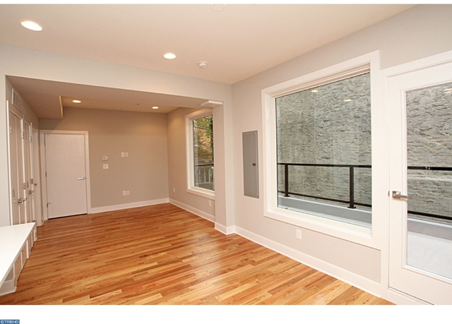 1 Bedroom, Rittenhouse Square Rental in Philadelphia, PA for $1,850 - Photo 2