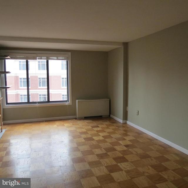 Studio, Logan Circle - Shaw Rental in Washington, DC for $1,700 - Photo 2