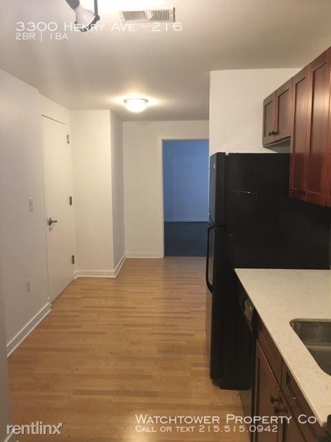 2 Bedrooms, Allegheny West Rental in Philadelphia, PA for $1,650 - Photo 1