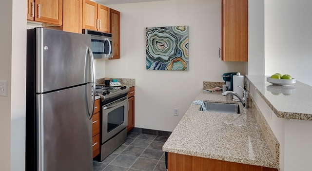 2 Bedrooms, Columbia Point Rental in Boston, MA for $3,712 - Photo 1