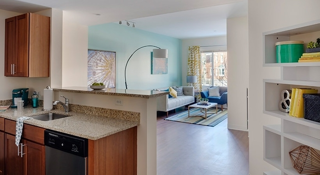 1 Bedroom, Columbia Point Rental in Boston, MA for $2,778 - Photo 1