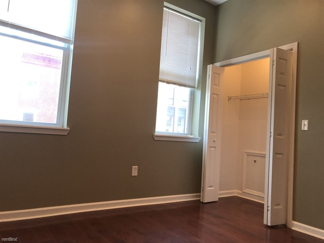 2 Bedrooms, Center City East Rental in Philadelphia, PA for $1,800 - Photo 2