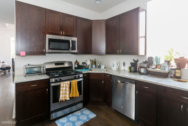3 Bedrooms, Ukrainian Village Rental in Chicago, IL for $2,100 - Photo 2