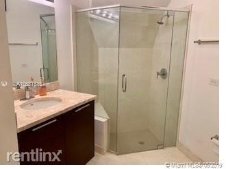 1 Bedroom, Platinum Rental in Miami, FL for $2,400 - Photo 2