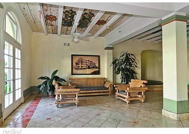 2 Bedrooms, Flamingo - Lummus Rental in Miami, FL for $2,000 - Photo 2