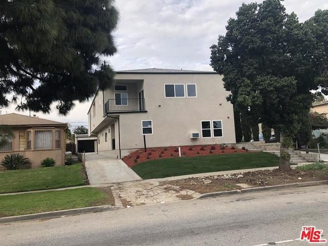 2 Bedrooms, North Inglewood Rental in Los Angeles, CA for $2,450 - Photo 2