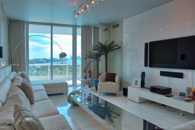 1 Bedroom, South Pointe Towers Condominiums Rental in Miami, FL for $8,000 - Photo 2