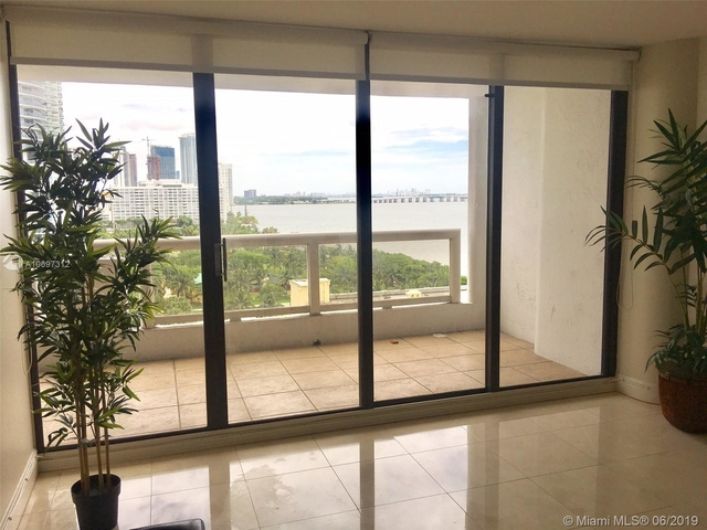 1 Bedroom, Omni International Rental in Miami, FL for $2,380 - Photo 1
